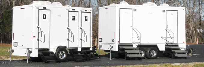On-Site Facilities